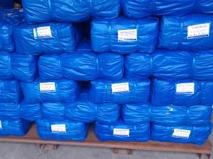 塑料篷布厂家