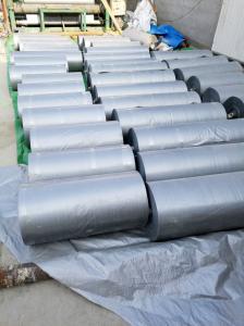 防水塑料蓬布